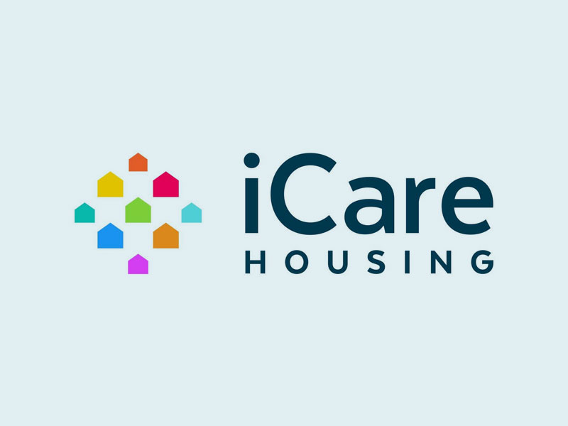 iCare Housing