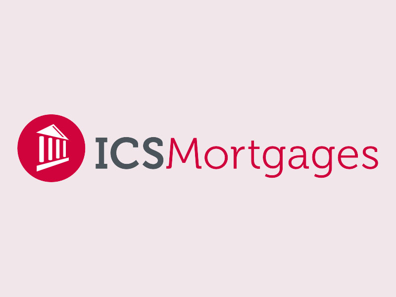 ICS Building Society