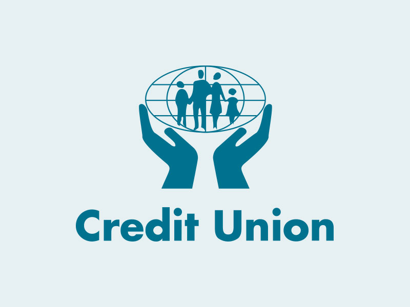 Irish Credit Unions