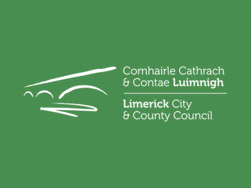 Limerick County Council
